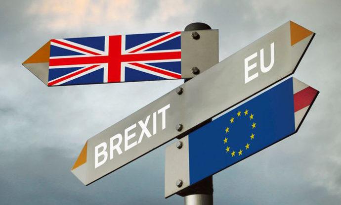 La Brexit si avvicina