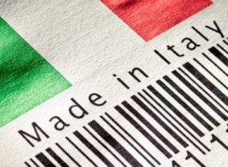 Varese contro la contraffazione