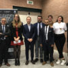 Città Studi e PoliMi proclamano i nuovi specializzati