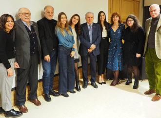 Lo sviluppo sostenibile passa dal Biella Master
