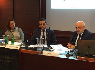 Varese e i contributi, gli interventi di Finlombarda