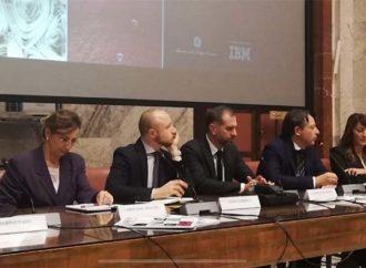 Tessilivari: la tracciabilità come forza del made in Italy