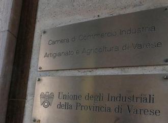 Univa: basta con politiche anti-industria