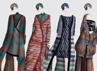 Design della Maglieria, arriva la seconda edizione