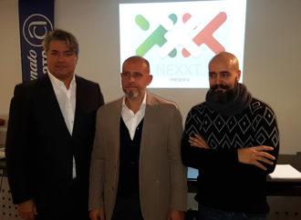 Nexxt, la Toscana in mostra a Los Angeles