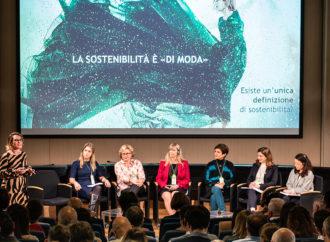 Moda e sostenibilità: le misure contano