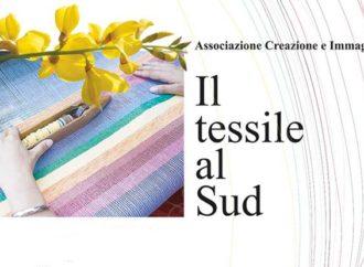 """""""Il tessile al Sud"""", se ne parla a Cosenza"""
