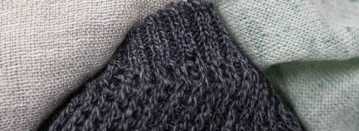 Tollegno 1900: 120 anni di…lana