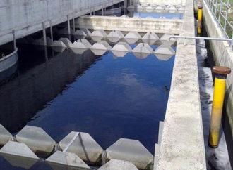Prato, che botta e risposta tra Comune e Progetto Acqua