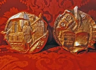 Prato, il tessile trionfa nello Stefanino d'Oro