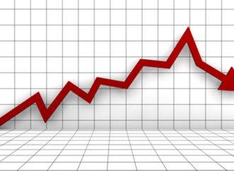 Biella e Vercelli: nel 2019 imprese in calo
