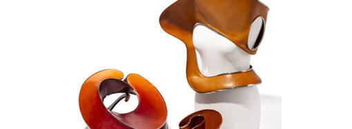 Craft the Leather, il premio va a Londra