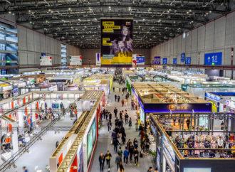 Chen Dapeng <br> Vi racconto la moda italiana in Cina
