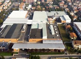 Eurojersey a sostegno delle strutture ospedaliere di Varese