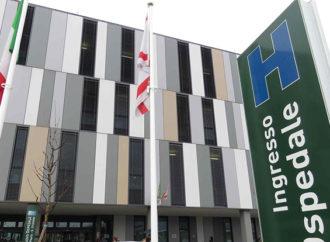 CTN a sostegno degli ospedali del territorio