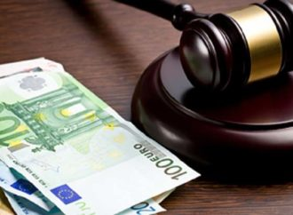 Biella, multate due aziende scorrette