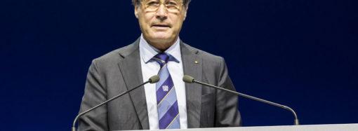 Varese, Grassi si appella alla velocità del Governo