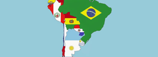 Il punto di Abit sul tessile in Sud America