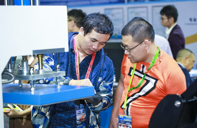 Calendario cambiato anche <br> per DS Printech China