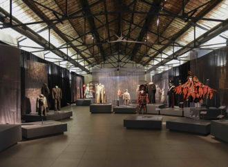 Prato, il Museo del Tessuto torna con Pinocchio