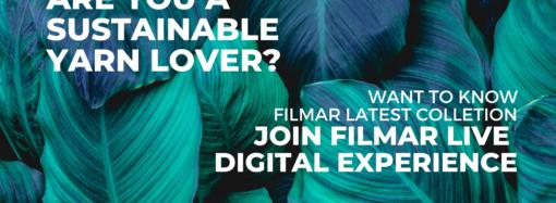 Filmar, un inizio di estate in digitale