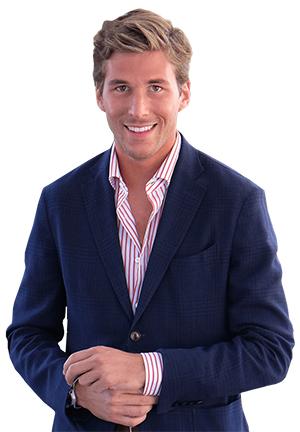 Francesco Ferraris