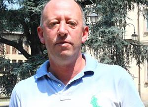 Pietro Terragni Brianza