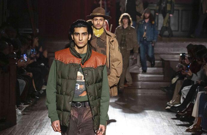 The Sustainable Style promuove la nuova moda