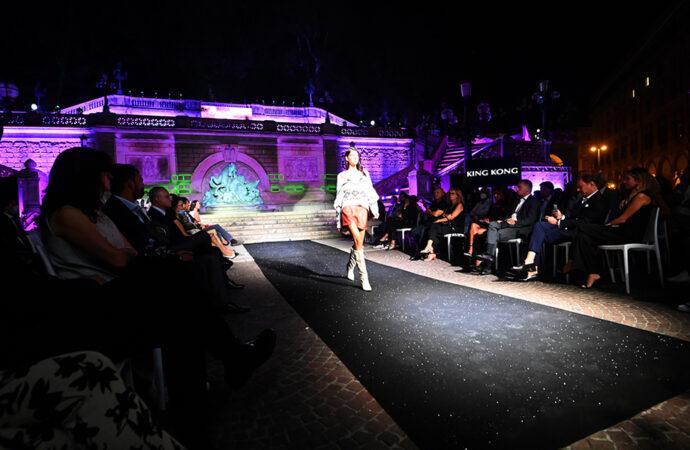 La moda si riprende Bologna