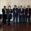Italia-Germania: incontro tra CNA e politici tedeschi