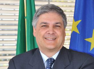 Roberto Luongo <br> Il termometro dei mercati