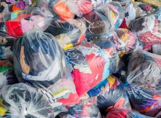 Un tris d'assi per il riciclaggio a ciclo chiuso