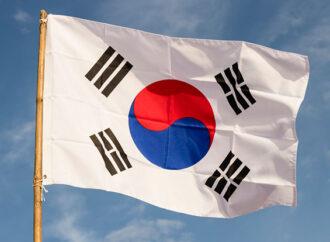 Anche i coreani nel mondo virtuale di Texworld