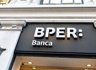 Geografia del credito, Univa incontra BPER