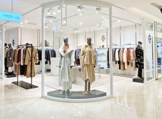 Per Eleventy un nuovo store in Corea
