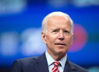 Confindustria Como alla scoperta di Biden