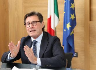 Varese cerca stabilità e conferme