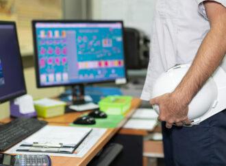 Benessere sul lavoro: premiate le aziende varesine