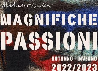 Milano Unica è pronta per le nuove tendenze