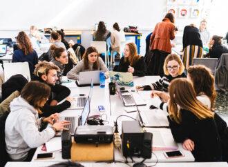 Gli studenti IED a braccetto con le imprese