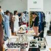 La partnership tra Tranoi e FHCM rilancia la capitale <br> della moda