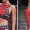 (non) Visti in fiera – L'activewear di Lycra e Eurojersey