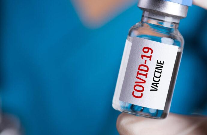 CTN, via alle pre-adesioni <br> per i vaccini