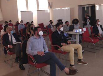 Prato, il futuro dell'impresa secondo i giovani Cna