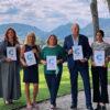 Il sogno Unesco di Como