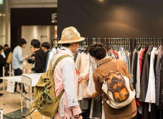 La moda italiana nel cuore <br> di Tokyo