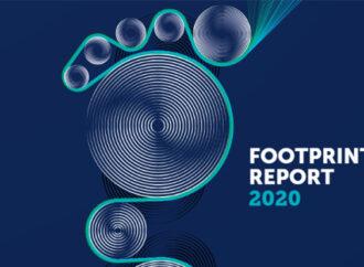 Il Footprint Report di Eurojersey, sostenibilità nell'anno del Covid